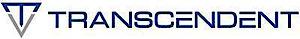 Transcendent's Company logo