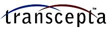 Transcepta's Company logo