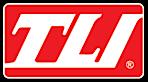 Transcolines's Company logo