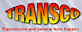 H P Transmission Center's Competitor - Transcotransmissions logo