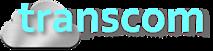 Transcom Group's Company logo