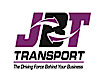 Transcore Link Logistics's Company logo