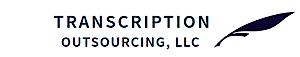 Transcription Outsourcing's Company logo