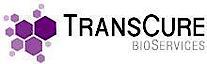 Transcurebioservices's Company logo