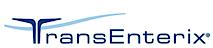 TransEnterix's Company logo