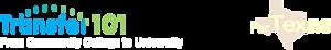 Transfer 101's Company logo