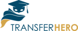 Transfer Hero's Company logo