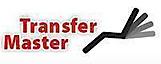Transfer Master's Company logo