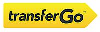 TransferGo's Company logo