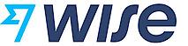 Wise Ltd's Company logo