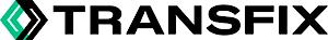 Transfix's Company logo