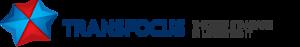 Transfocus Solutions's Company logo