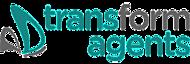 Transform Agents's Company logo