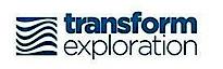 Transform Exploration's Company logo