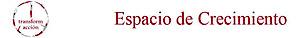 Transformaccion's Company logo