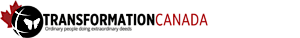 Transformationcanada's Company logo