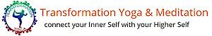 Transformation Yoga & Meditation's Company logo