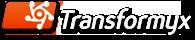 Transformyx, Inc.'s Company logo