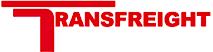 Transfreight Europe's Company logo