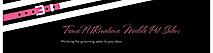 Transfurmations Mobile Pet Salon's Company logo