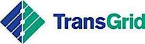 TransGrid's Company logo