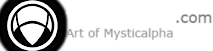 Transinfinity.com. Characters In Derivative Works Belong's Company logo