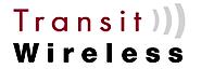 Transit Wireless, LLC's Company logo