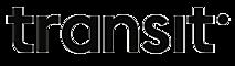 Transit's Company logo