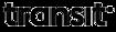 WhereIsMyTransport's Competitor - Transit logo