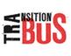 Transition Bus's Company logo