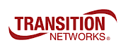 Transition Networks's Company logo