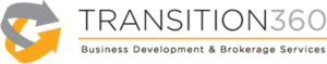 Transition360 Business Broker Sales And Valuation Experts's Company logo