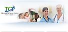 Transitional Care Partners's Company logo