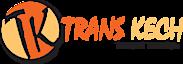 Transkech's Company logo