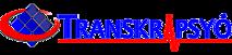 Transkripsyo's Company logo