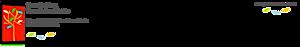 Translartisan's Company logo