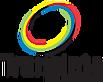 Translata's Company logo