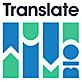 Translate Bio's Company logo