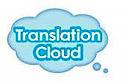 Translation Cloud LLC's Company logo