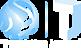 LinguaLinx's Competitor - Translation Journal logo