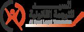 Al Syed Legal Translation's Company logo