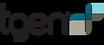 Translational Genomics Research Institute's Company logo