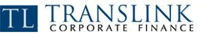 Translink Corporate Finance's Company logo