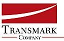 Transmark Company's Company logo