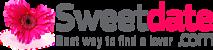 Transmarried's Company logo