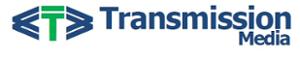 Transmission Media's Company logo