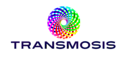 Transmosis's Company logo