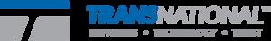 TransNational 's Company logo