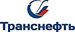 Transneft's Company logo