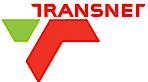 Transnet's Company logo